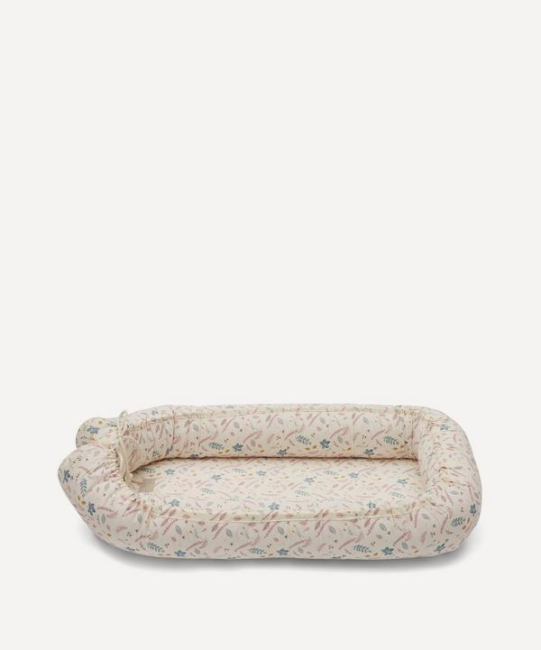 Cam Cam Copenhagen - Baby Nest