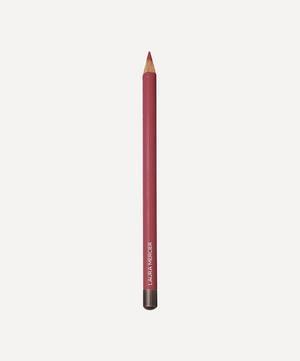 Longwear Lip Liner