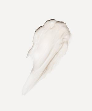 Moisture Cream 50ml