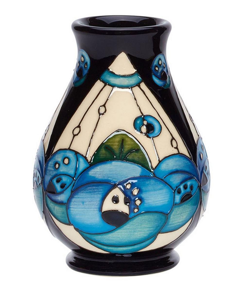 7/3 Rennie Rose Vase