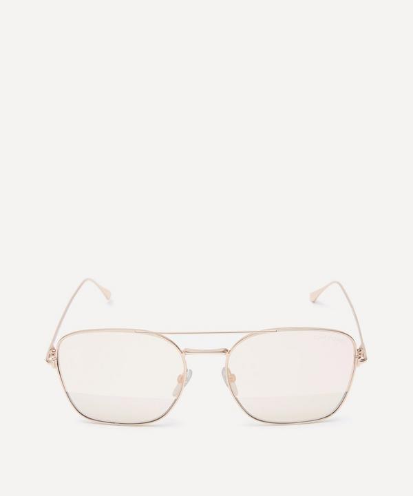 a46c2e1c602f Sunglasses | Sunglasses & Glasses | Accessories | Accessories ...