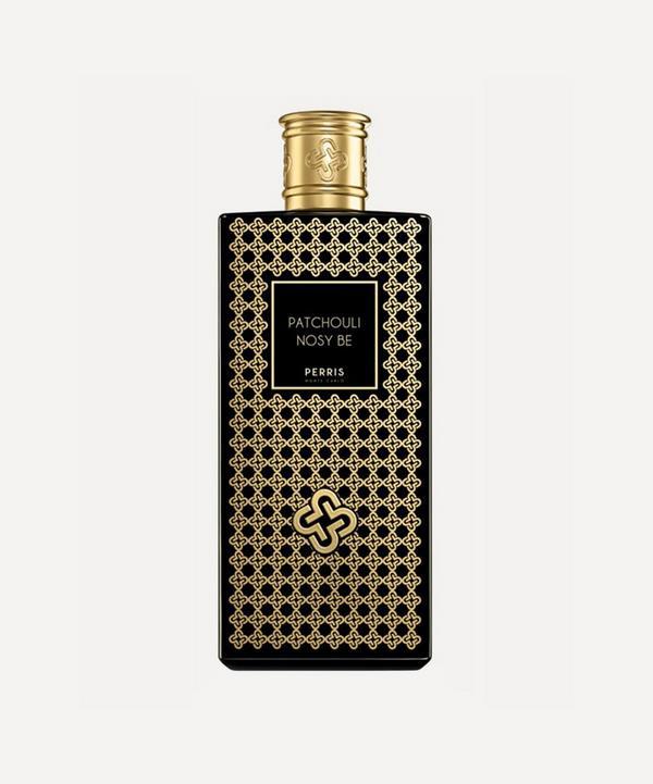 Perris Monte Carlo - Patchouli Nosy Be Eau de Parfum 100ml
