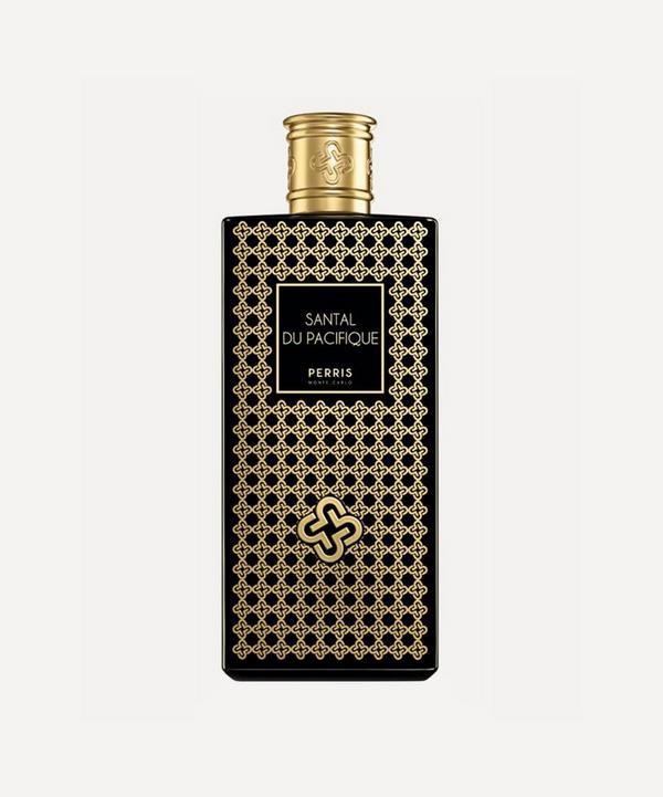 Perris Monte Carlo - Santal du Pacifique Eau de Parfum 100ml