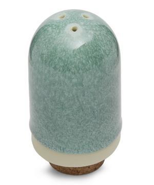 Assorted Colour Dash Pepper Shaker