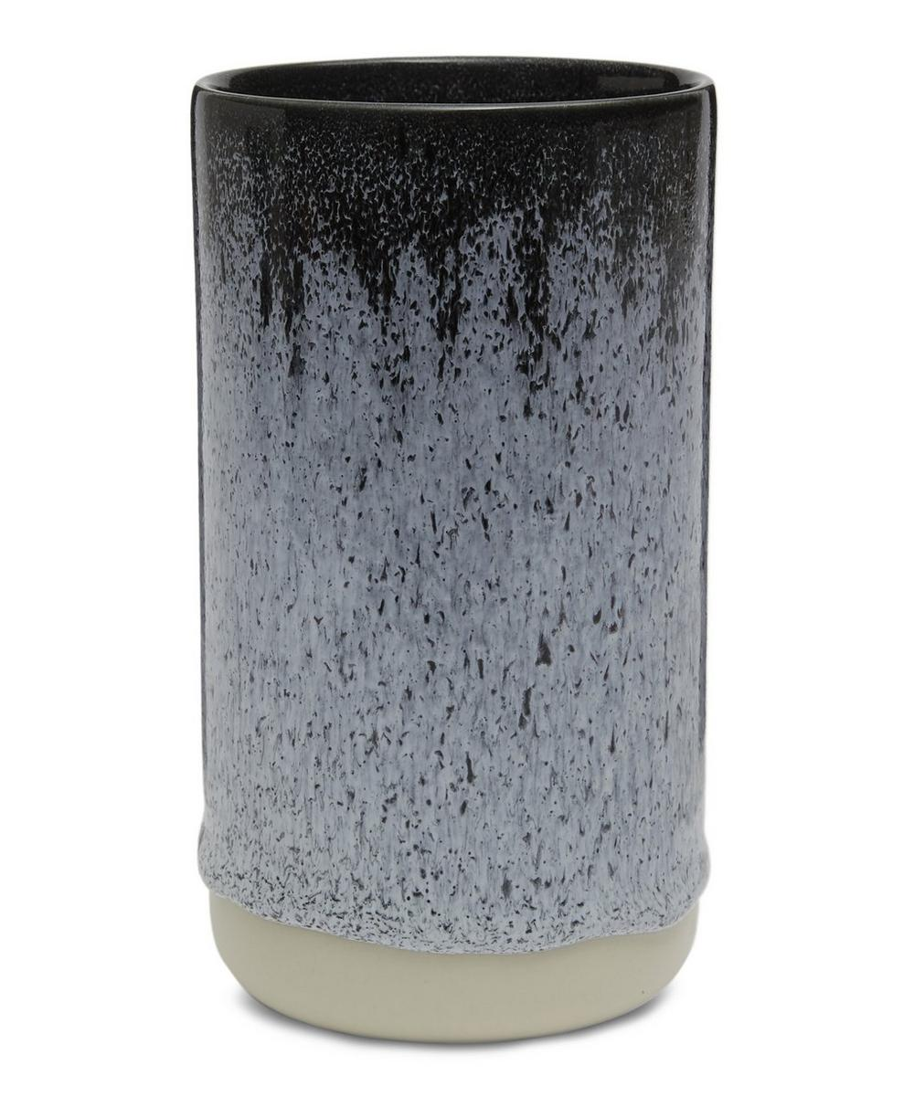 Assorted Colour Stash Jar
