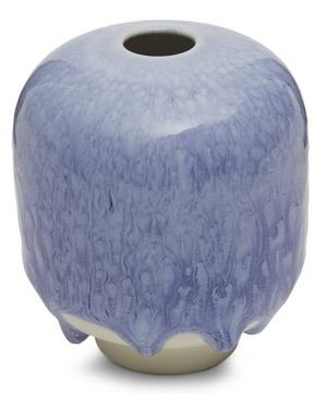 Assorted Colour and Shape Small Hana Vase