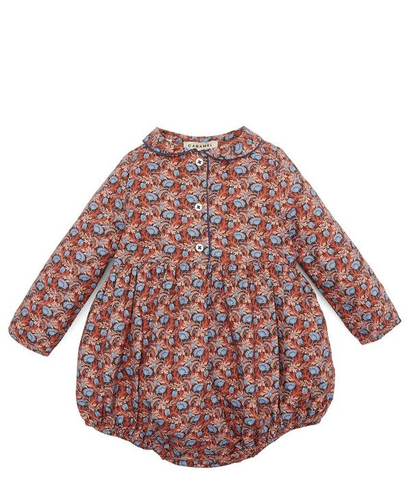 91ff846a8 Baby (0-24 months) | Liberty London