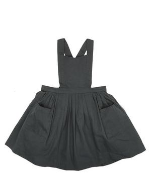 Thalassa Pinafore 3-6 Years