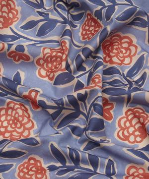Frieze Tana Lawn Cotton