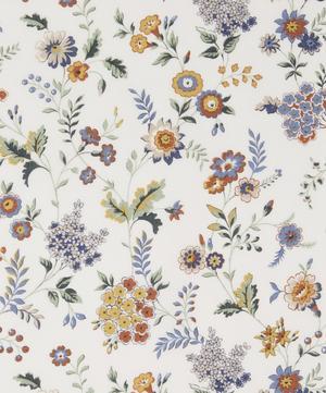 Rebecca Tana Lawn Cotton