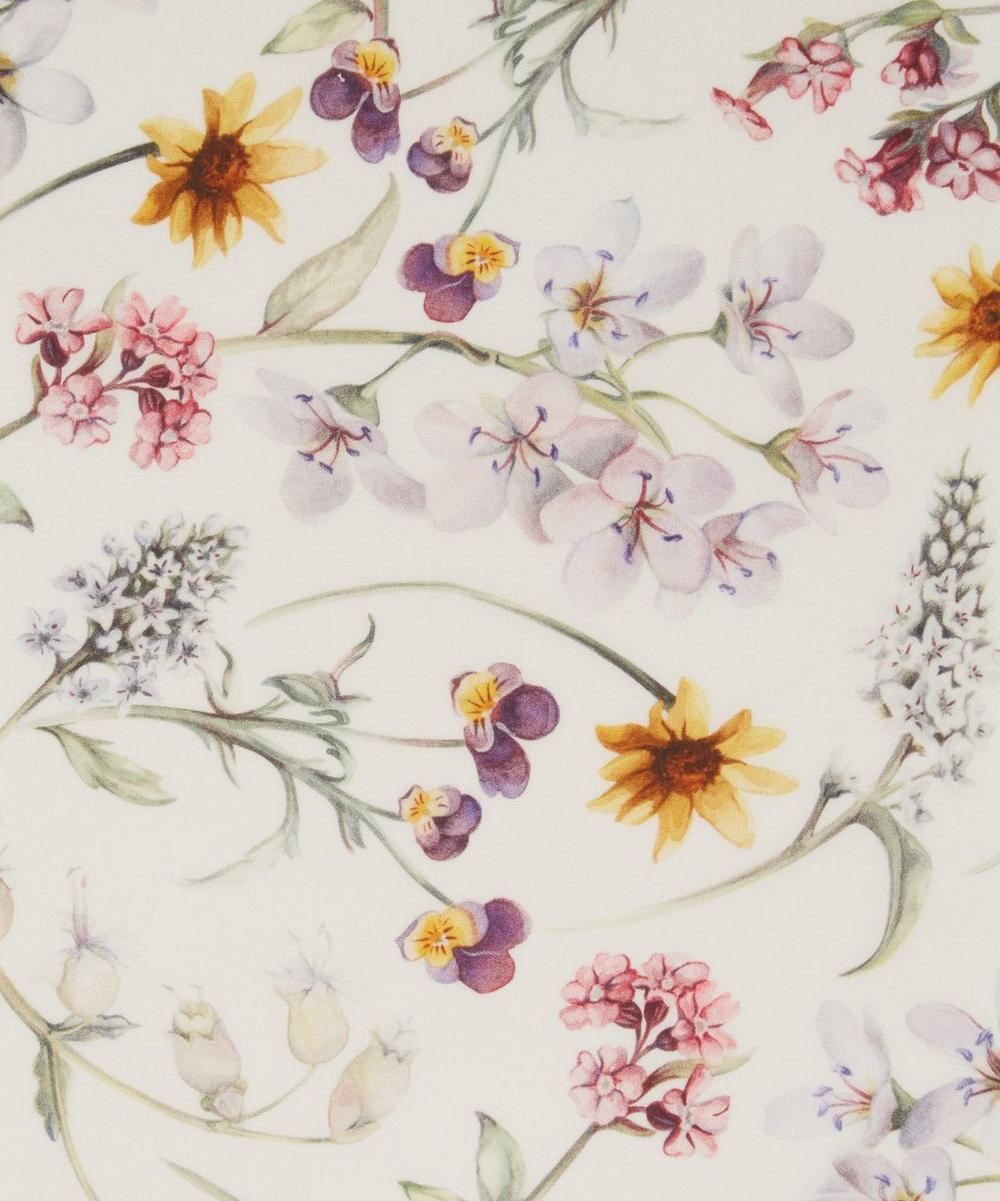 Primavera Tana Lawn™ Cotton