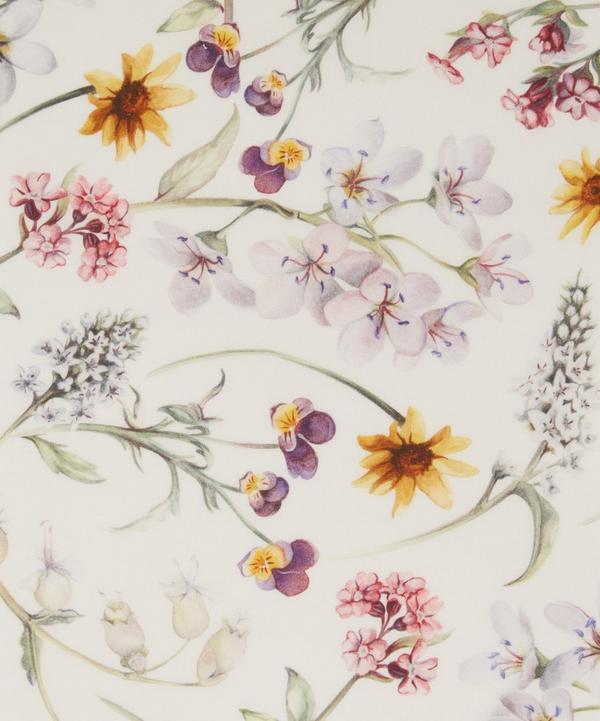 Primavera Tana Lawn Cotton