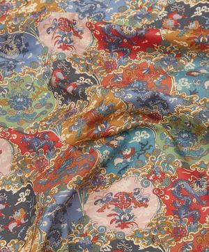 Dog and Dragon Tana Lawn™ Cotton