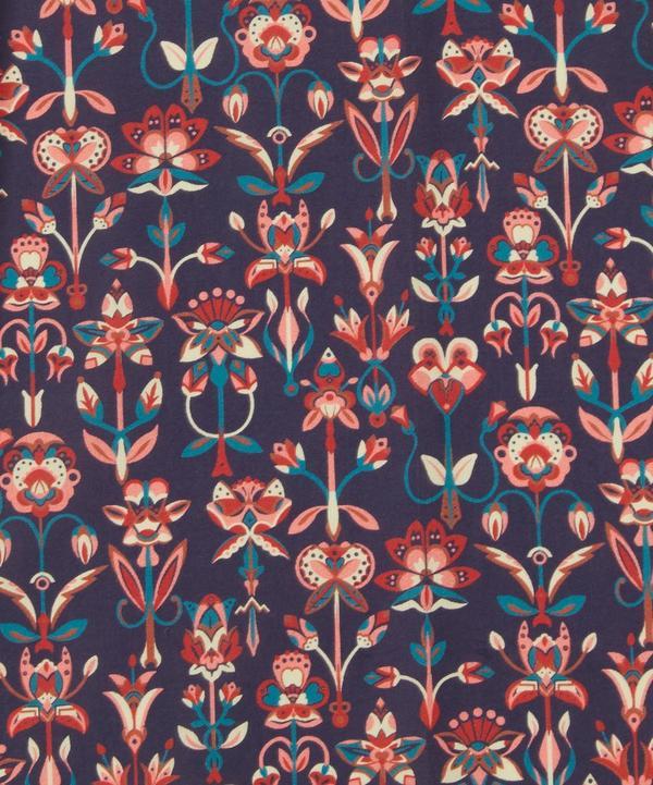 Christopher Tana Lawn Cotton