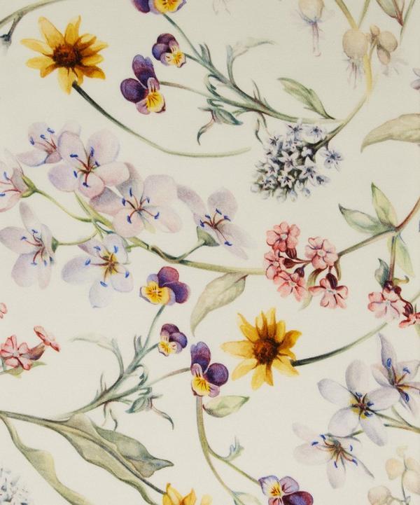 Primavera Silk Satin