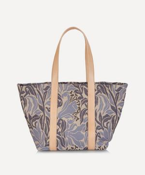 Lily Large Tote Bag