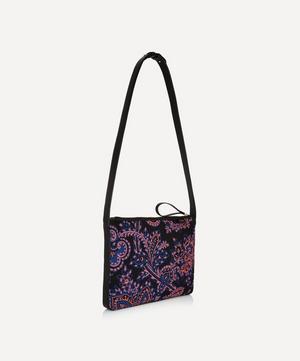 Mala Cross-Body Bag