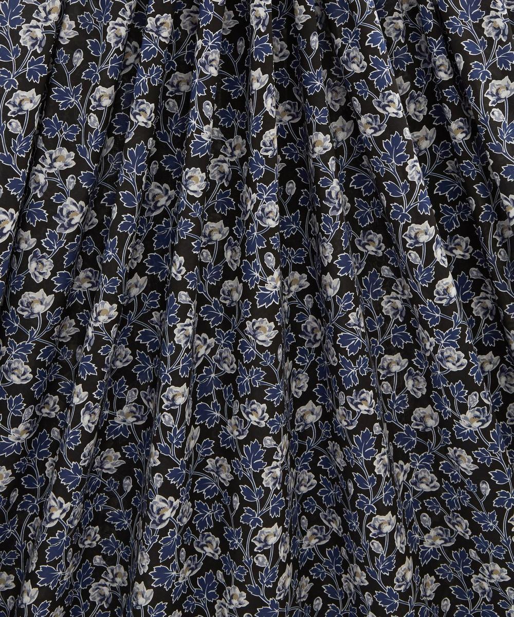 Linley Tana Lawn Cotton