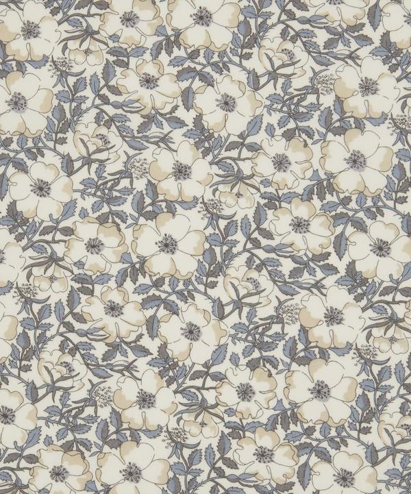 085ab74a Cotton Fabric | Liberty London