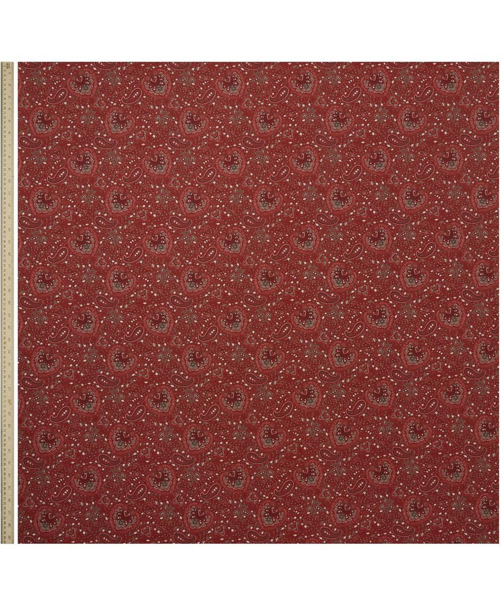 Arthur Stewart Tana Lawn Cotton