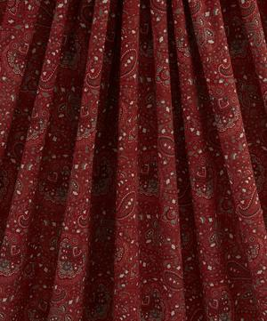Arthur Stewart Tana Lawn™ Cotton