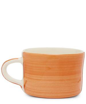 Plain Wash Mug