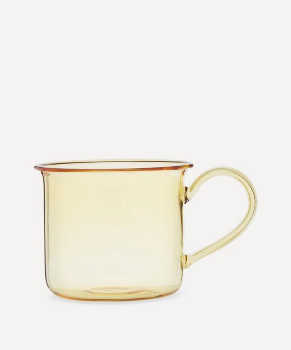 f540677e2e2 Designer Teapots & Sets | Luxury Mugs & Coffee | Liberty London