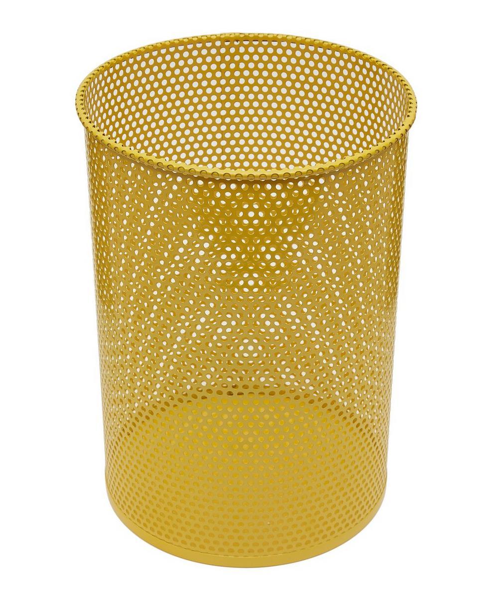 Medium Perforated Bin