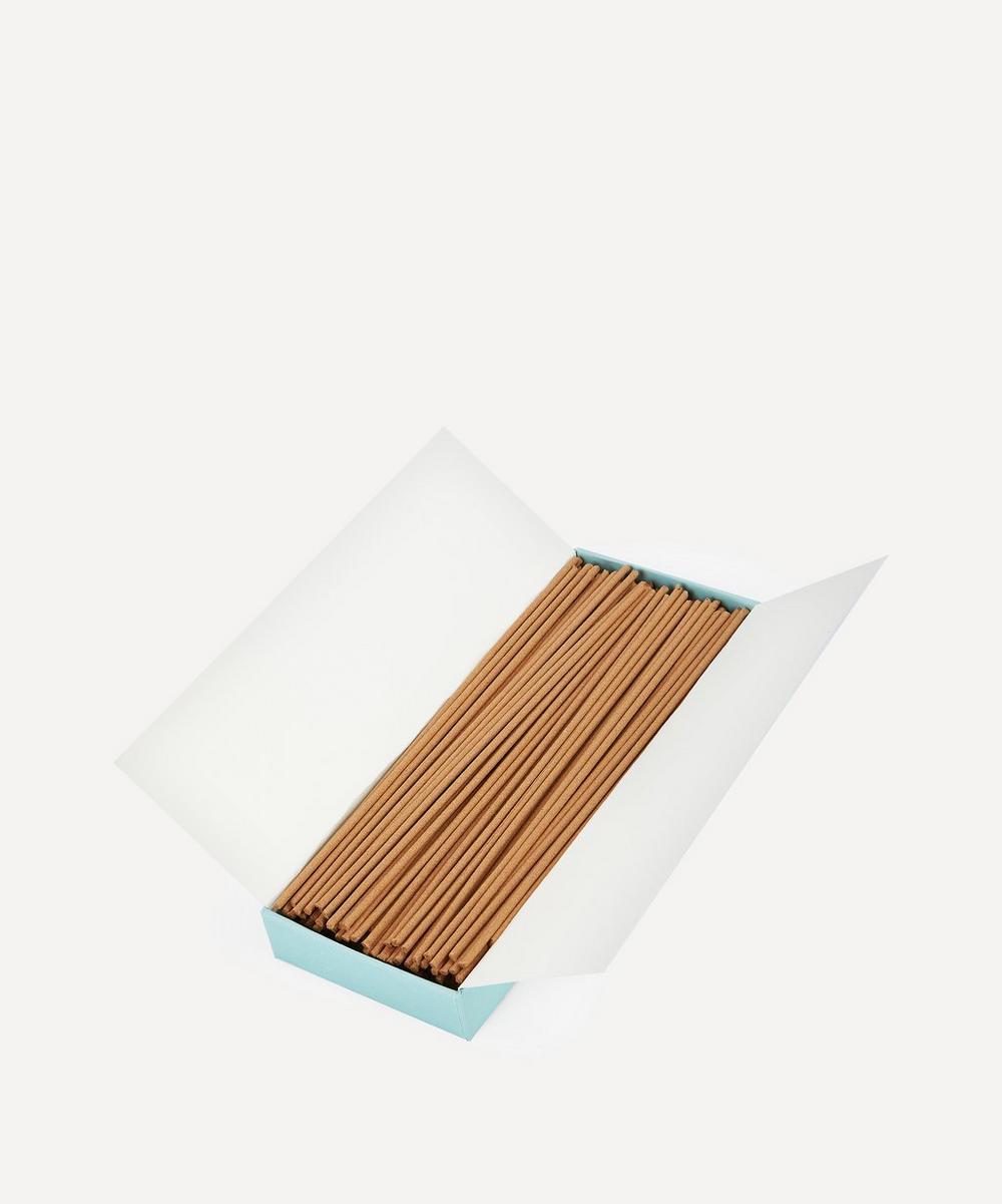 Porte de Lilas Incense Sticks