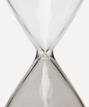 Time 30 Minute Hourglass
