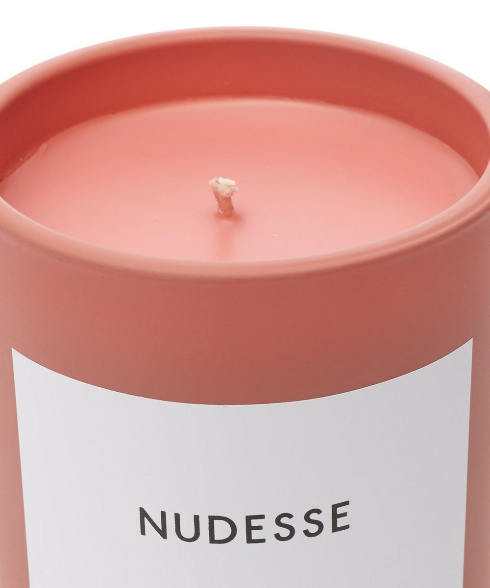 Nudesse Candle 220g