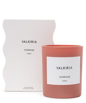 Valkiria Candle 220g