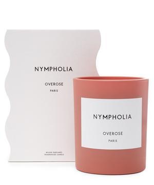 Nympholia Candle 220g
