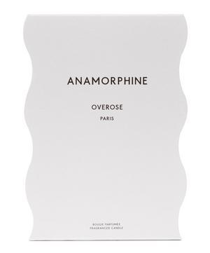 Anamorphine Candle 220g