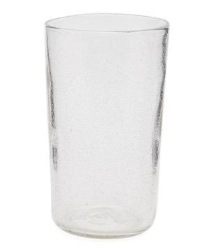 Medium Bubble Vase