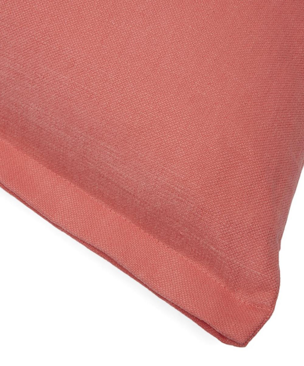 Plica Tint Cushion