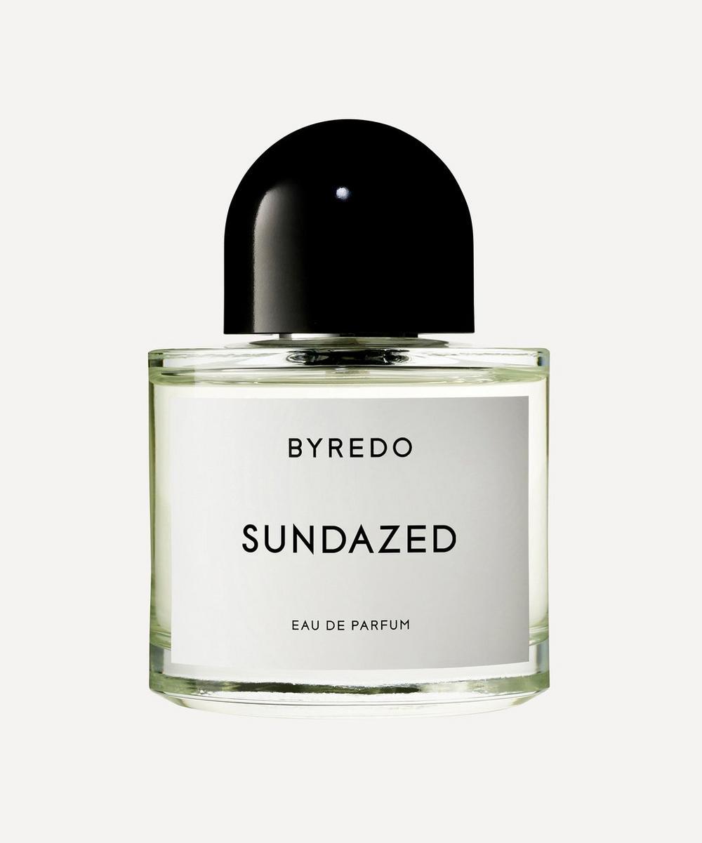 Sundazed Eau de Parfum 100ml