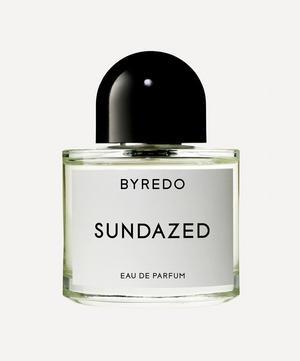 Sundazed Eau de Parfum 50ml