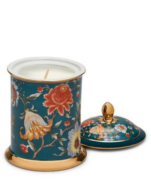 Artemis Candle Pot 240g