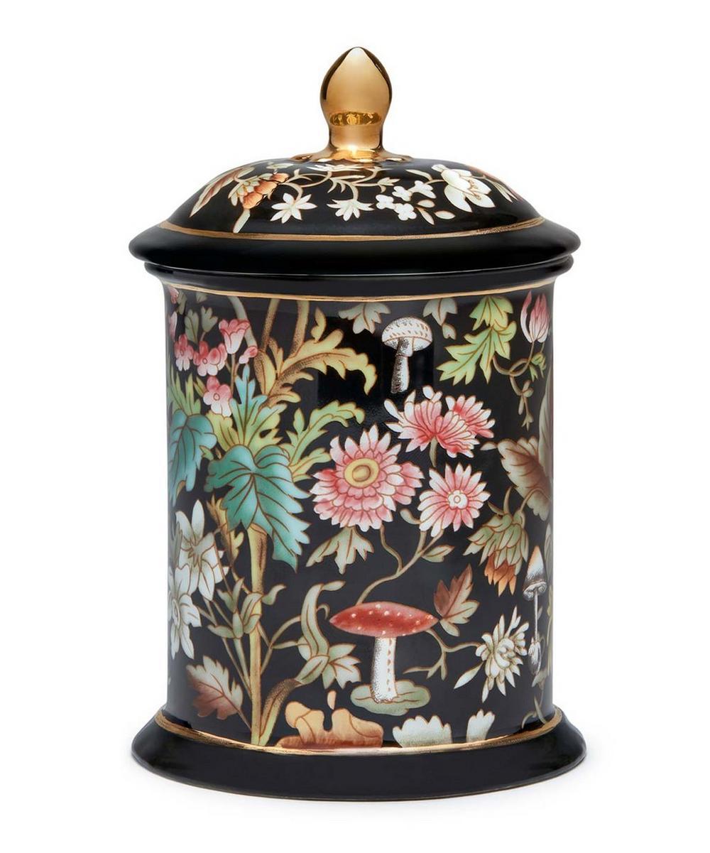 Avalon Candle Pot 240g