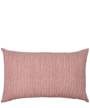 Lilly Oversized Oblong Cushion