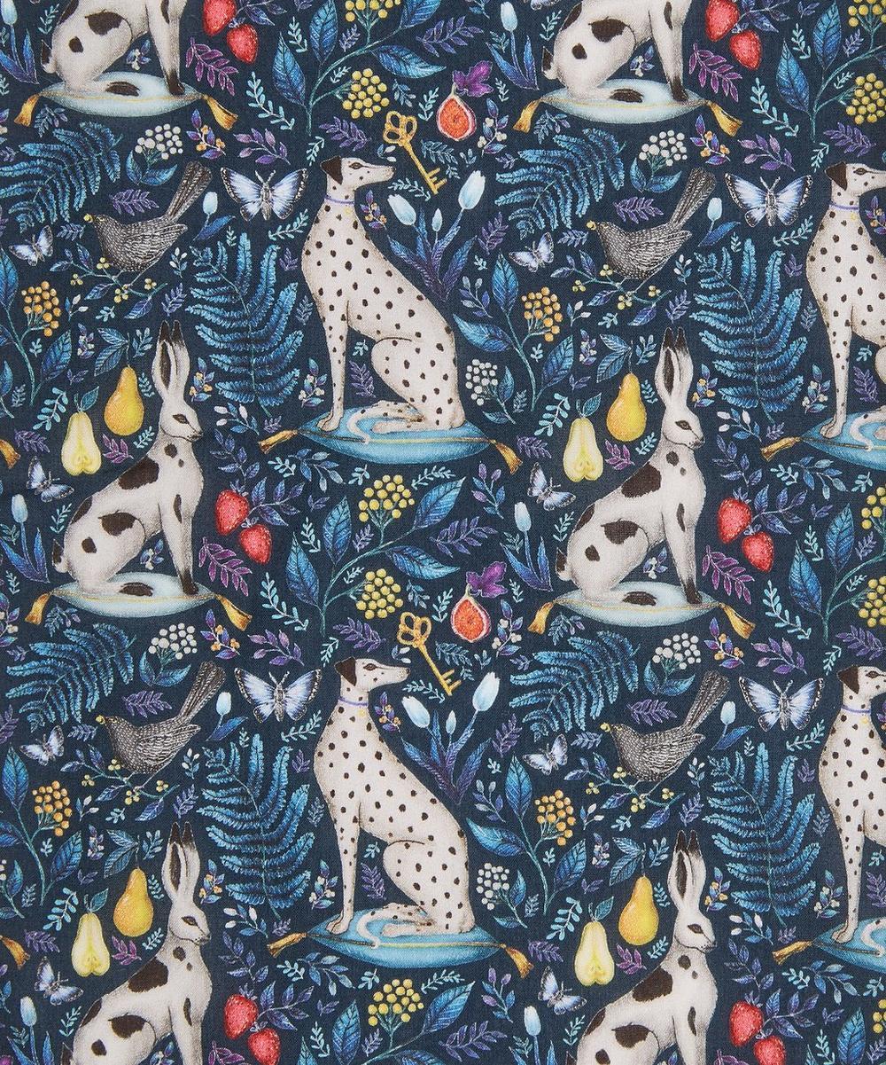 Catherine Rowe Tana Lawn Cotton