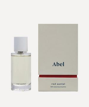 Red Santal Eau de Parfum 50ml