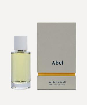 Golden Neroli Eau de Parfum 50ml