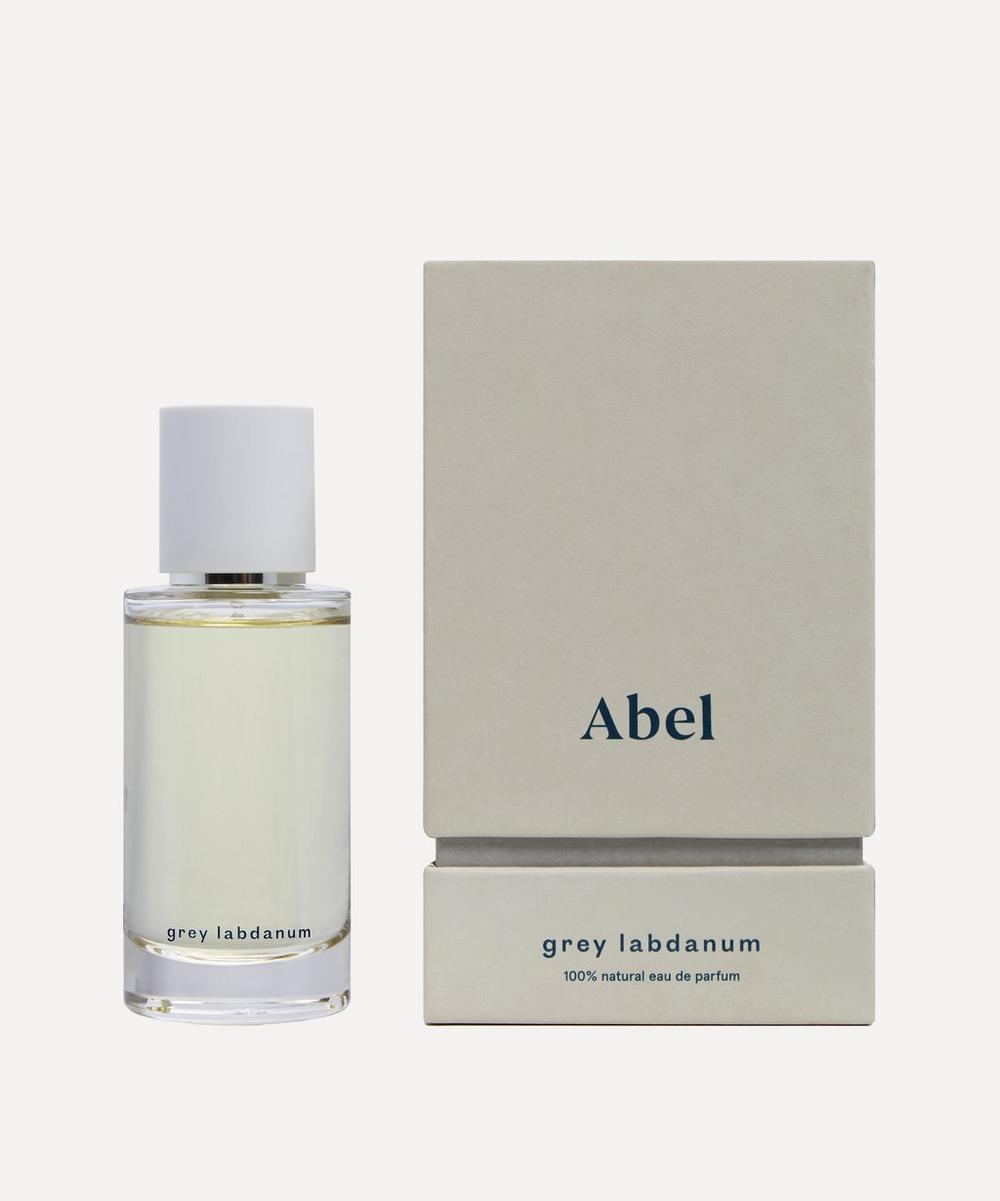 Grey Labdanum Eau de Parfum 50ml