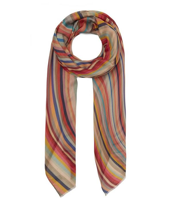 c07eb12f4e74 Scarves for Women | Silk, Cashmere & Lambswool | Liberty London