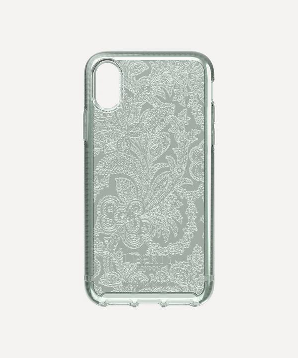 online store 0d166 3e4ce Liberty Phone Cases   Designer iPhone Cases   Liberty London