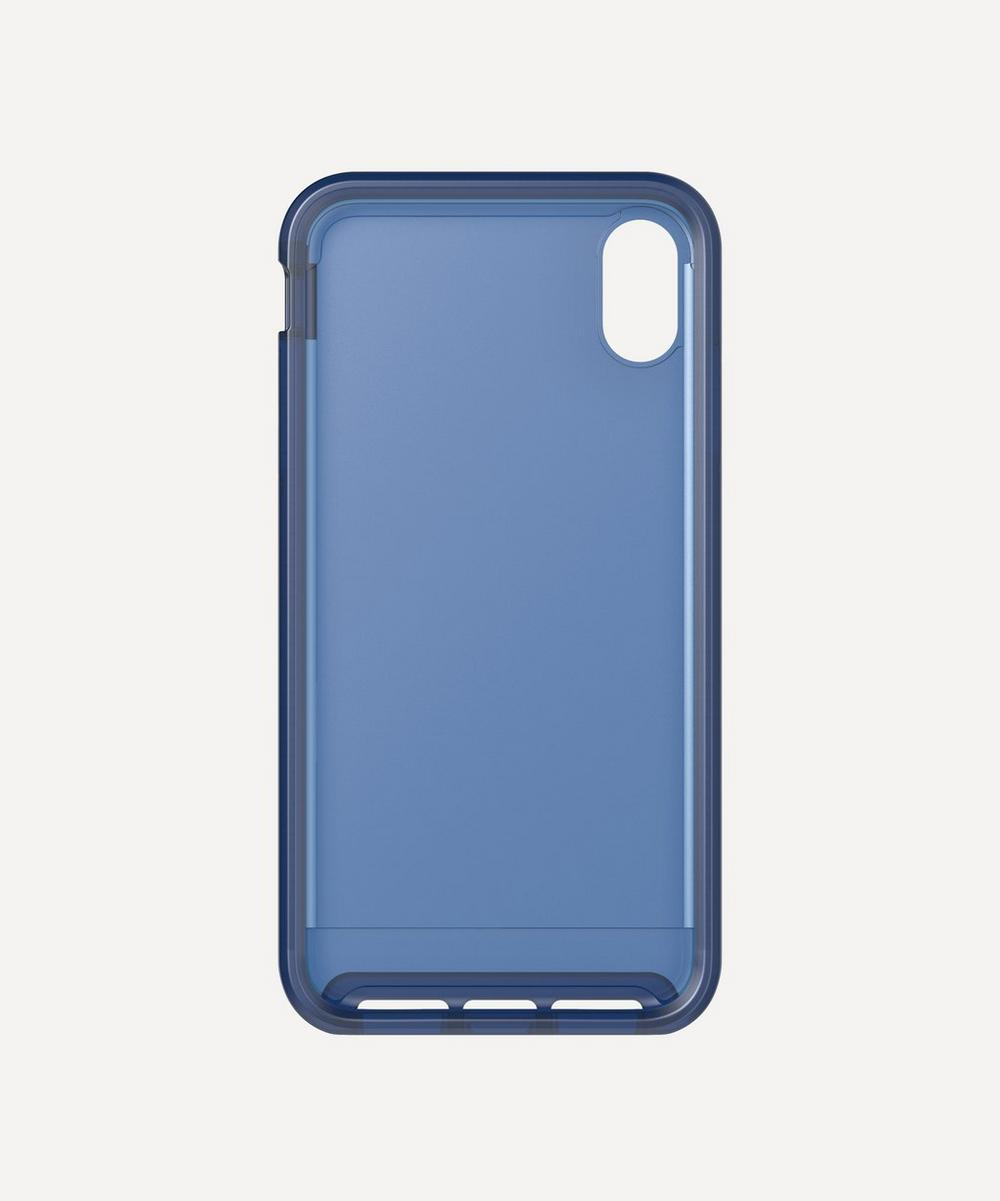 x Tech 21 Evo Luxe Grace iPhone XS Max Case