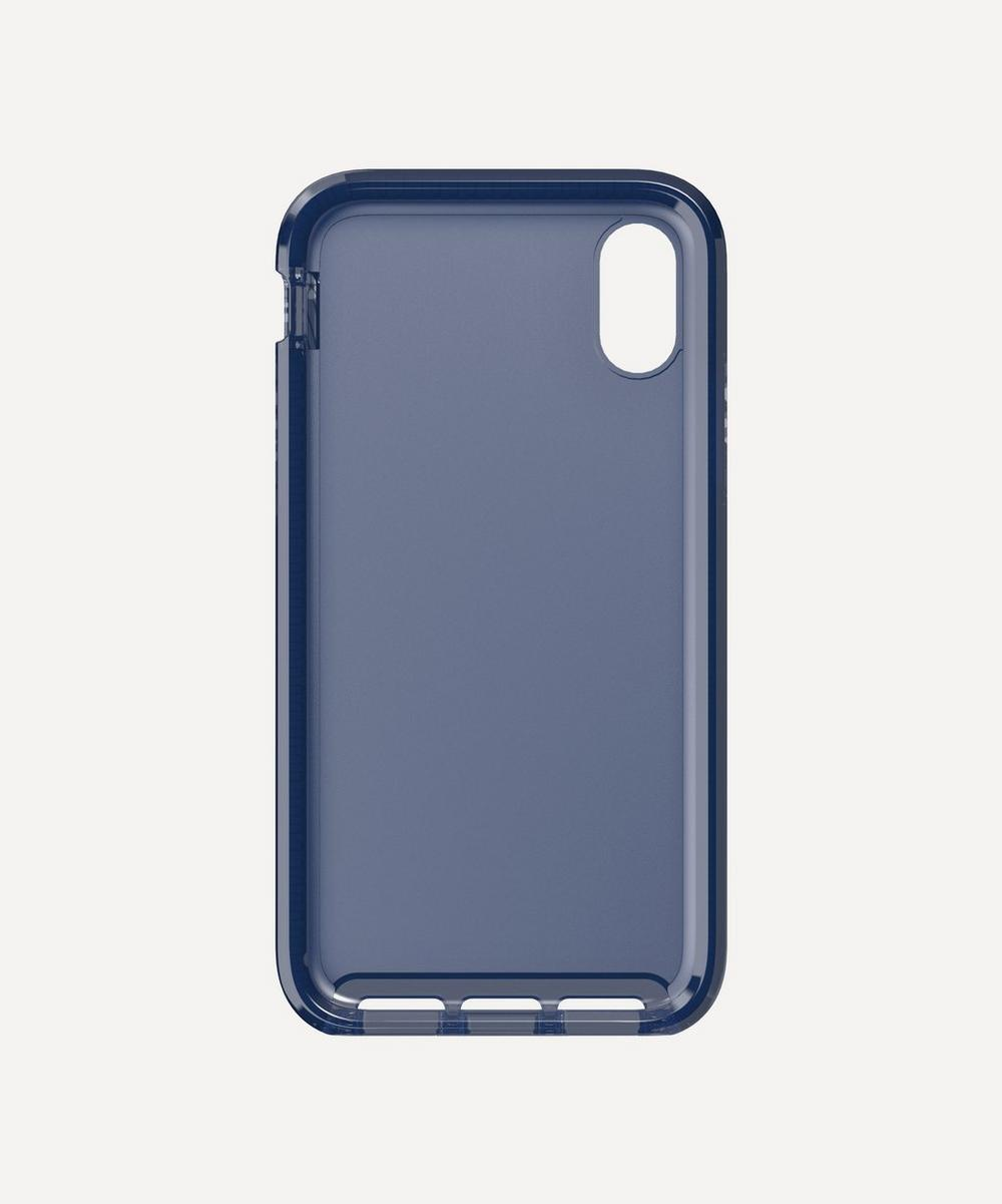 x Tech 21 Evo Luxe Iphis iPhone X/XS Case