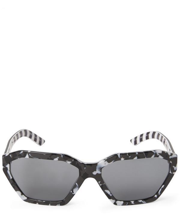 ff8185a3b9e Camouflage Sunglasses Camouflage Sunglasses